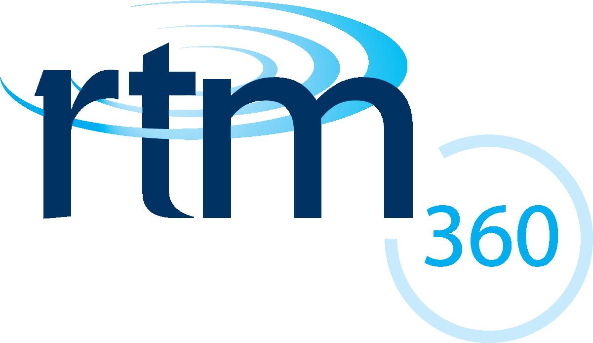 RTM360_logo_1200px_wide